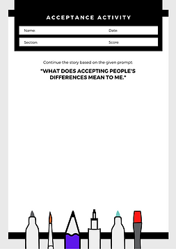 Acceptance PRINTABLE.png