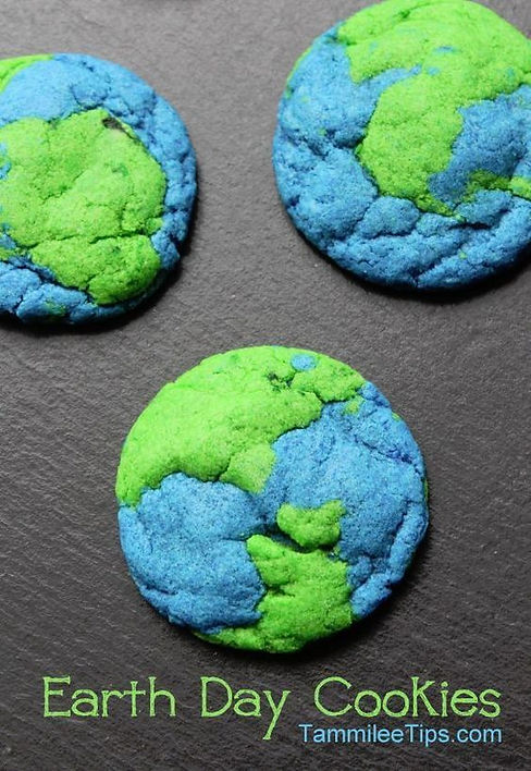 Earth Day Cookies.jpg