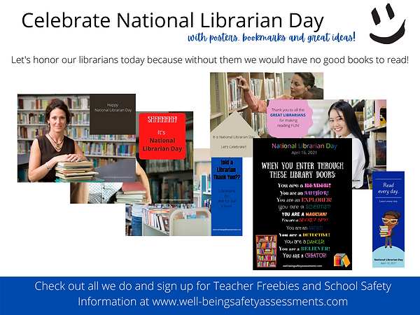 Librarian Day (5).png