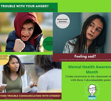 Mental Health Awareness Posters (4).png