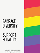 Embrace Diversity. Support Equality..png