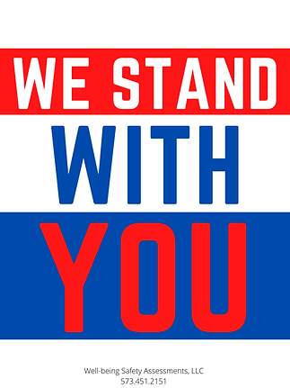 Copy of We Stand With You POster.png
