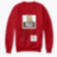 back to school sweatshirt.jpg