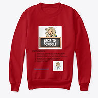 back to school sweatshirt.jpg