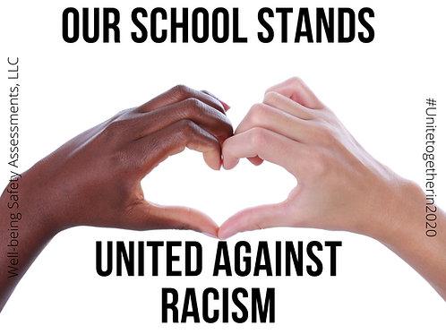 United Against Racism