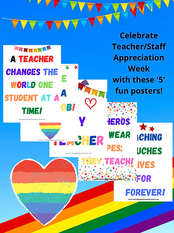 Rainbow Teacher Posters (5).png