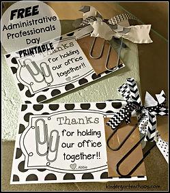 Administrative-Professionals-FREE-Printa