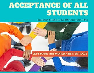Pledge of Acceptance Flyer (1).png