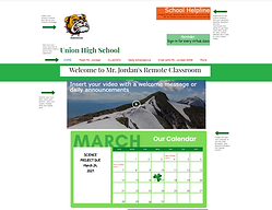 Virtual Teacher Website-March.png