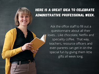 Celebrate your office staff (1).png