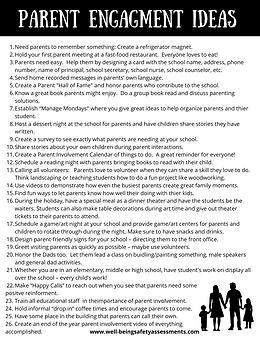 Parent Engagement Ideas.png