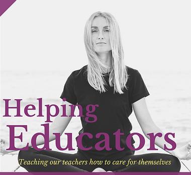 Educators MH Guide.png
