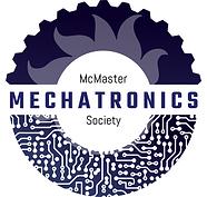 MMS_Logo_2021.png
