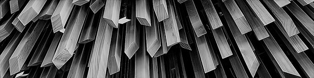Black-and-White-Wooden-Abstraction.jpeg