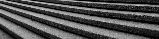 Stairs-Pattern_edited.jpg