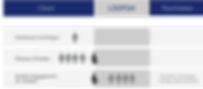 agence emploi recrutement placement IT TI informatique digital web numerique programmation developpeur java c++ c# js node developpeur ingenierie engineering aero spatial naval calcul stress structural analysis