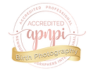 Accreditation-BirthPhotography-300.png
