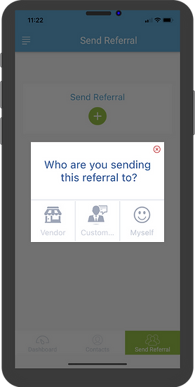 SendReferral.png