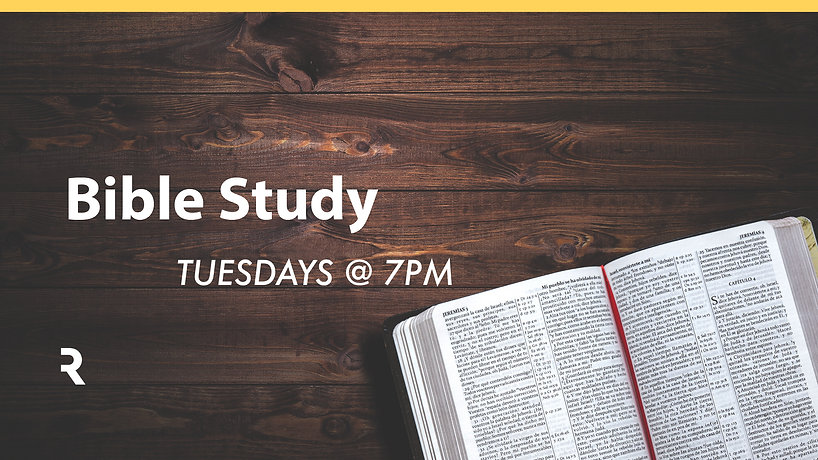 Bible Study Open Bible Wooden Table - Ti