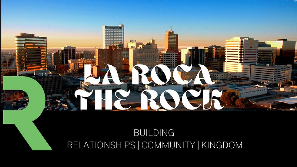 LA ROCA THE ROCK.png