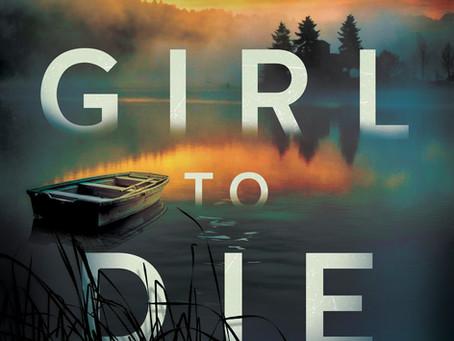 DEA POIRIER: NEXT GIRL TO DIE