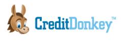 Credit Donkey logo.PNG