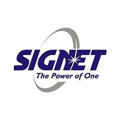 SIGNET logo.jpg
