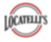 Locatellis Logo.png