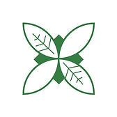 Mom Ambassadors logo.jpg
