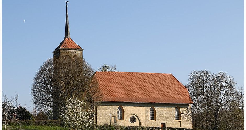 photo_église_Ressudens.jpg