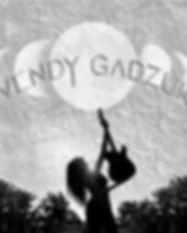 WendyAdmat_edited.jpg
