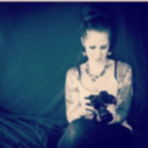 KateCamera.jpg