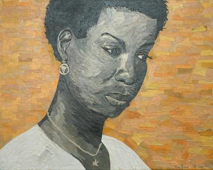 Nina Simone.jpg