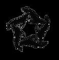 final-logo-cgkpp-black-no-background.png