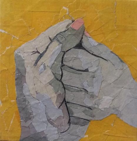 Hold my Hand (yellow).jpg