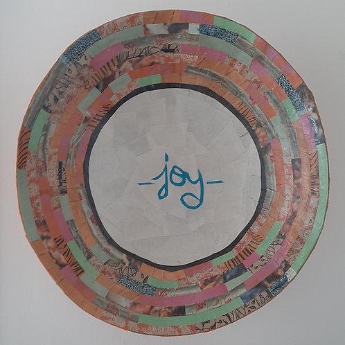 Joy, 2019
