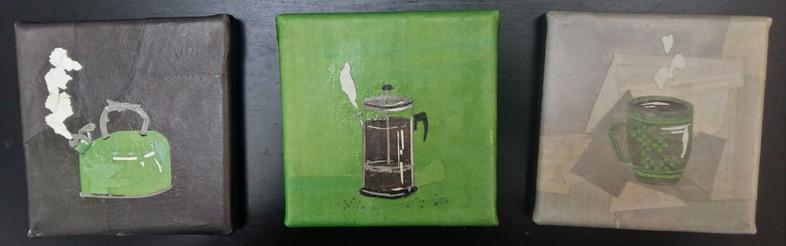 Maiden Mother Crone mini - coffee.jpg