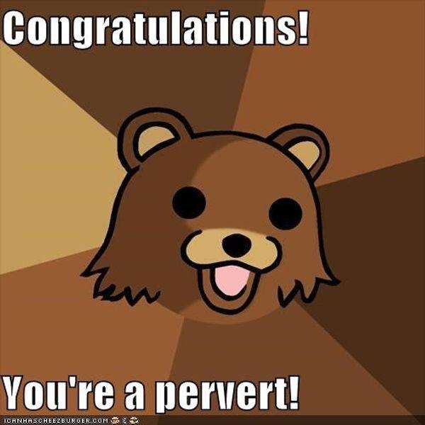 congratulations-youre-a-pervert.jpg
