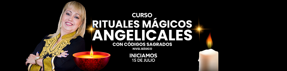 CURSO-RITUALES-ANGELICALES JULIO.png