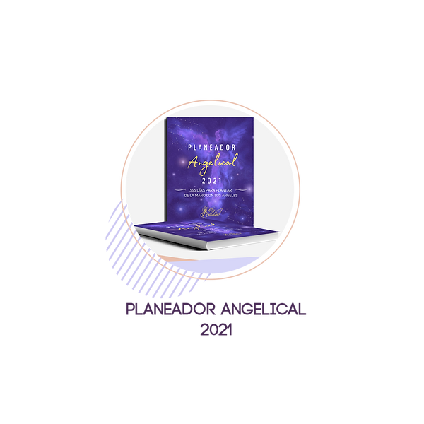 planeador venta 2021.png