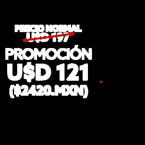 PROMOCIÓN PNG 2.png