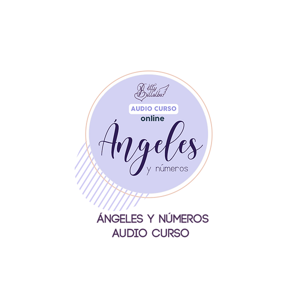 ANGELES Y NUMEROS.png