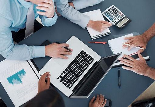 accounting-finance-holidays_5972c37de37e