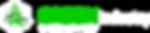 Gi_ASP_logo.png