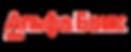 alfa-additional-logo_ru_red_edited.png