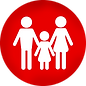 Family-of-3-Icon.png