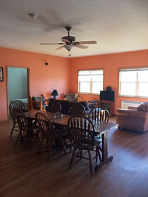 Dining Room House 2.jpeg