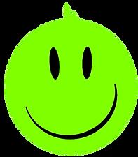 HL+Logo.png