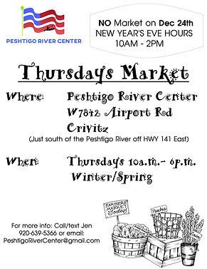 Thursdays Market.jpeg