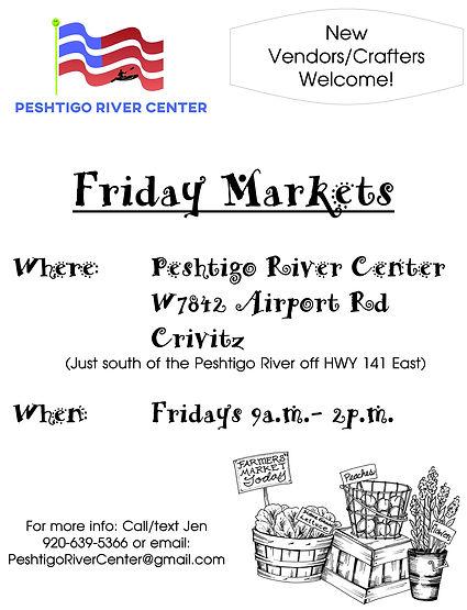 Friday Markets2.jpeg